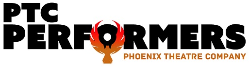 ptc performers logo