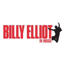 billy elliot the musical partner of child talent agency in brighton ptc performers
