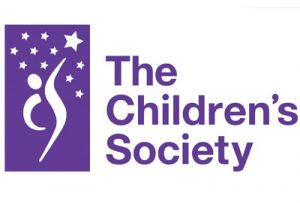 the children's society partner of child talent agency in brighton ptc performers
