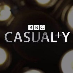 bbc casualty partner of child talent agency in brighton ptc performers