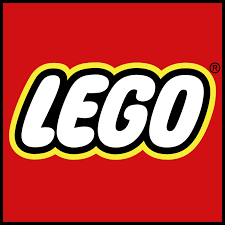 lego partner of child talent agency in brighton ptc performers