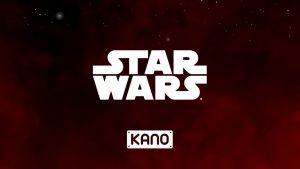 Star Wars Kano